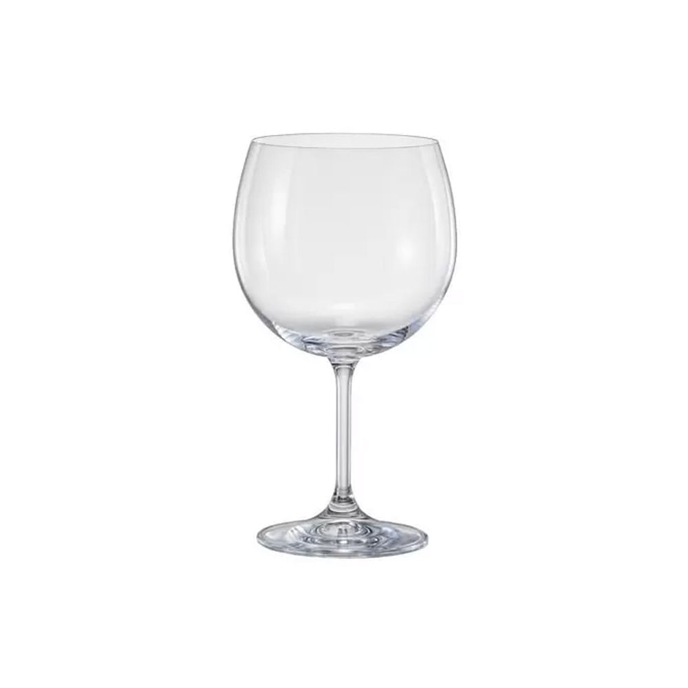 taca-gin-cristal