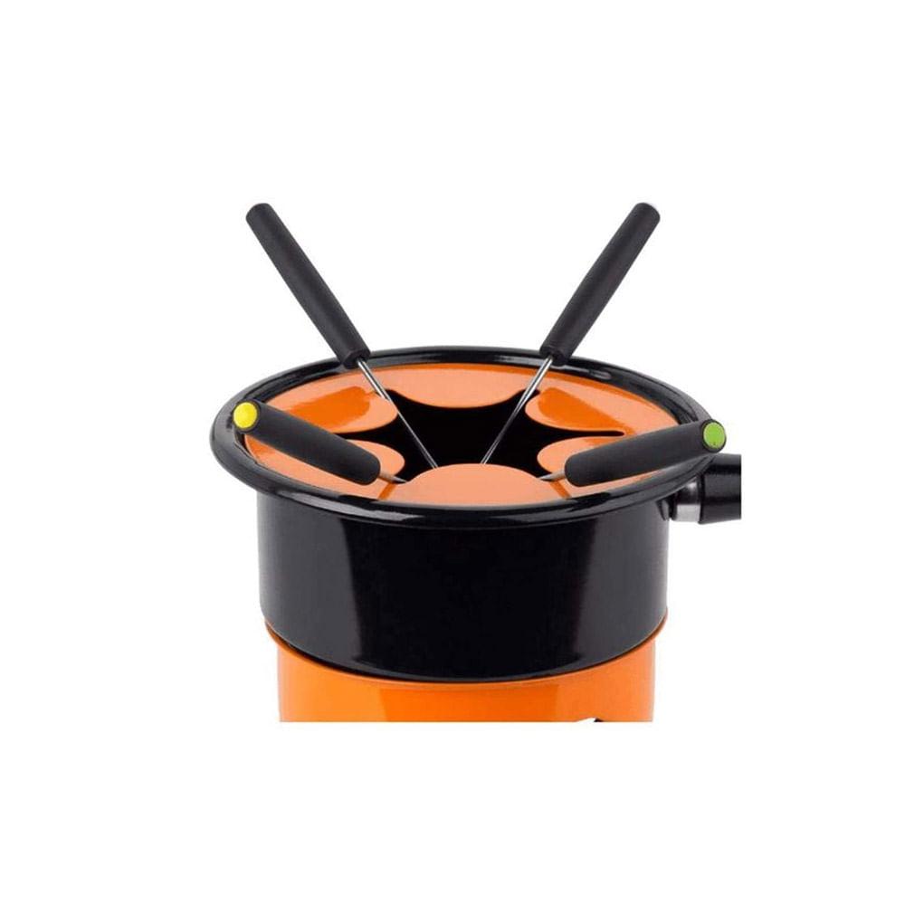 fondue-viena-laranja
