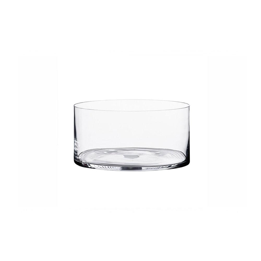 vaso-cilindro
