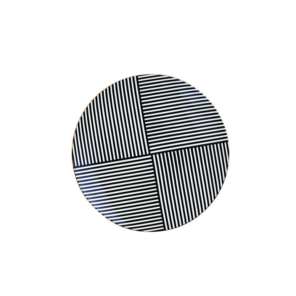 prato-decorativo-espiral