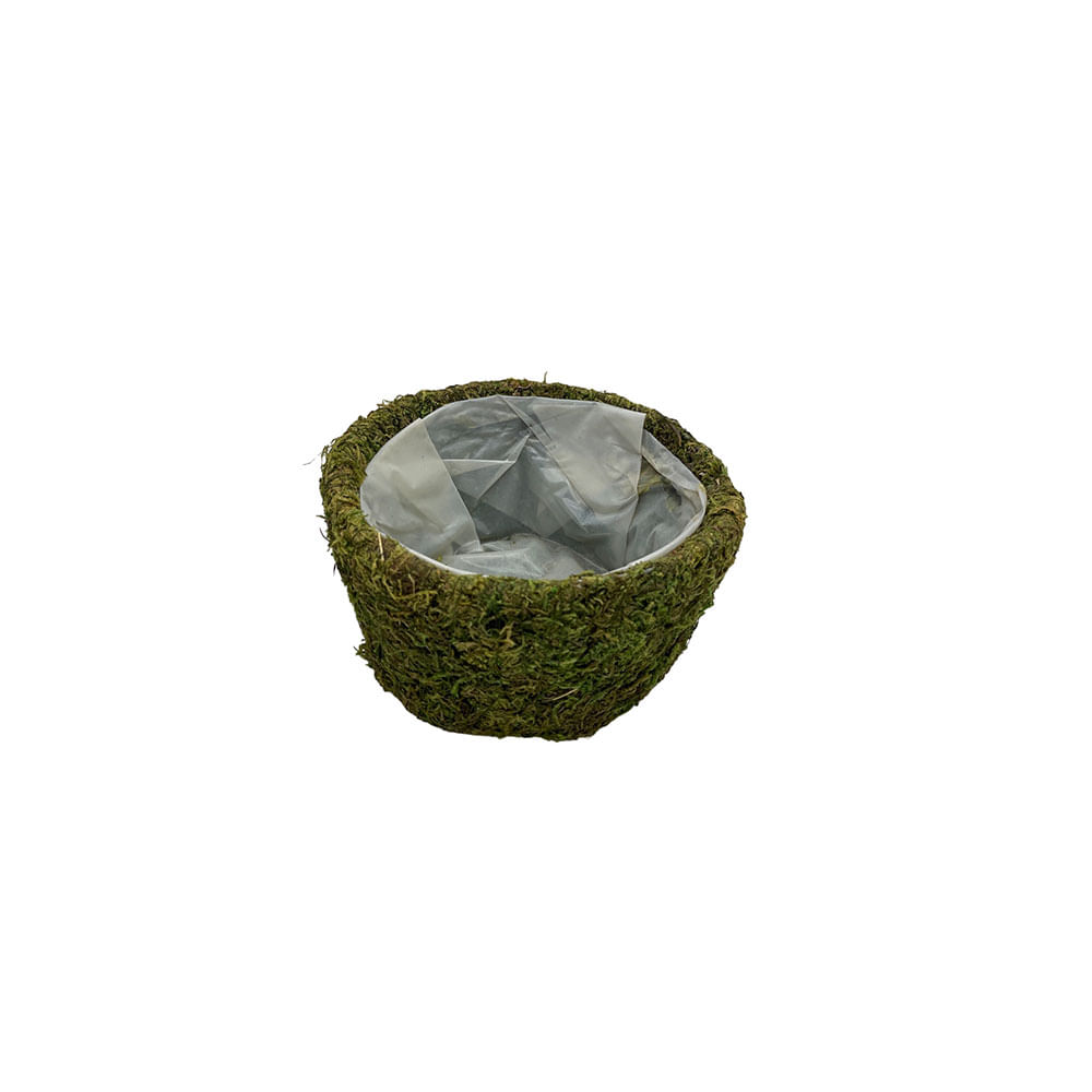 cachepot-verde