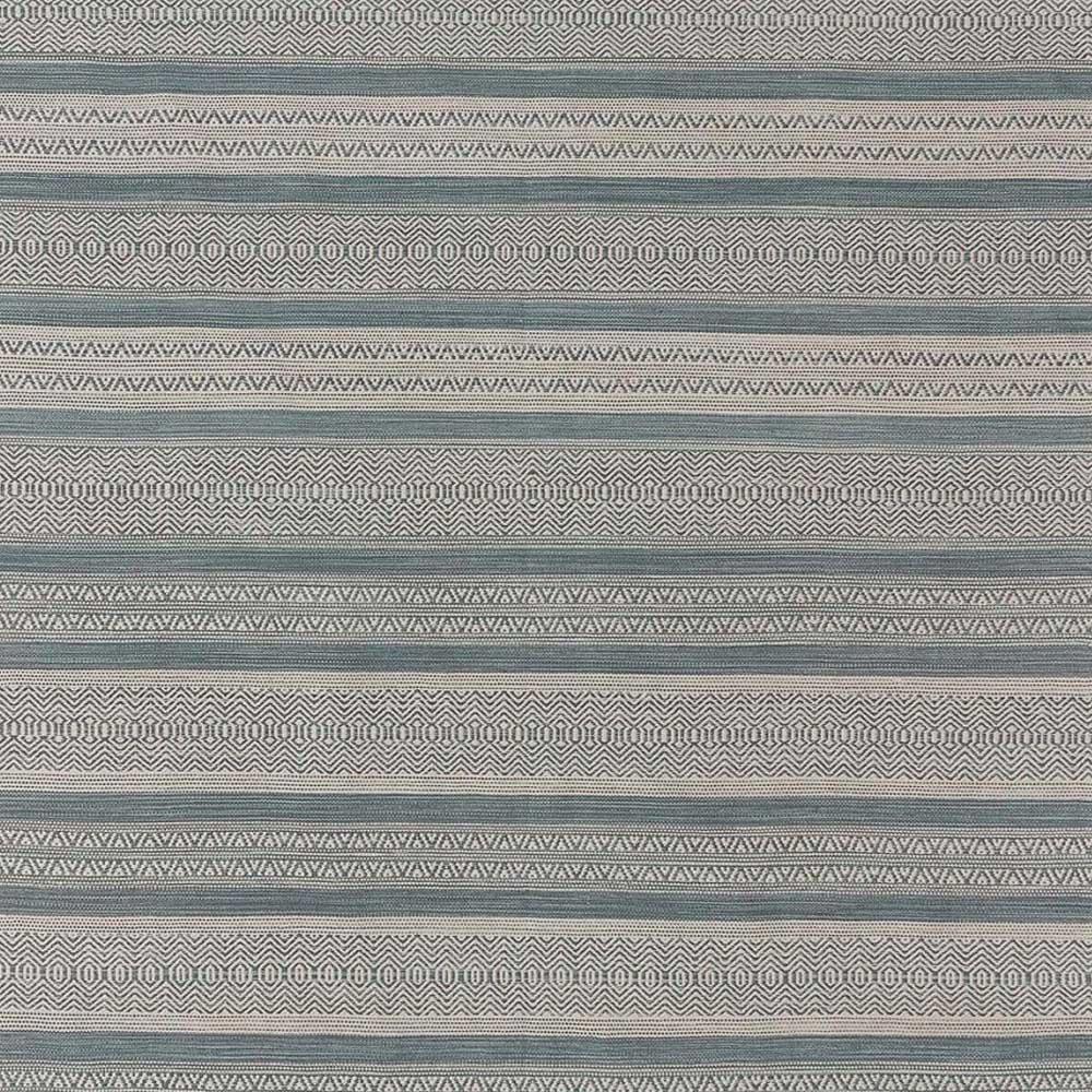 tapete-kilim-azul-claro-g