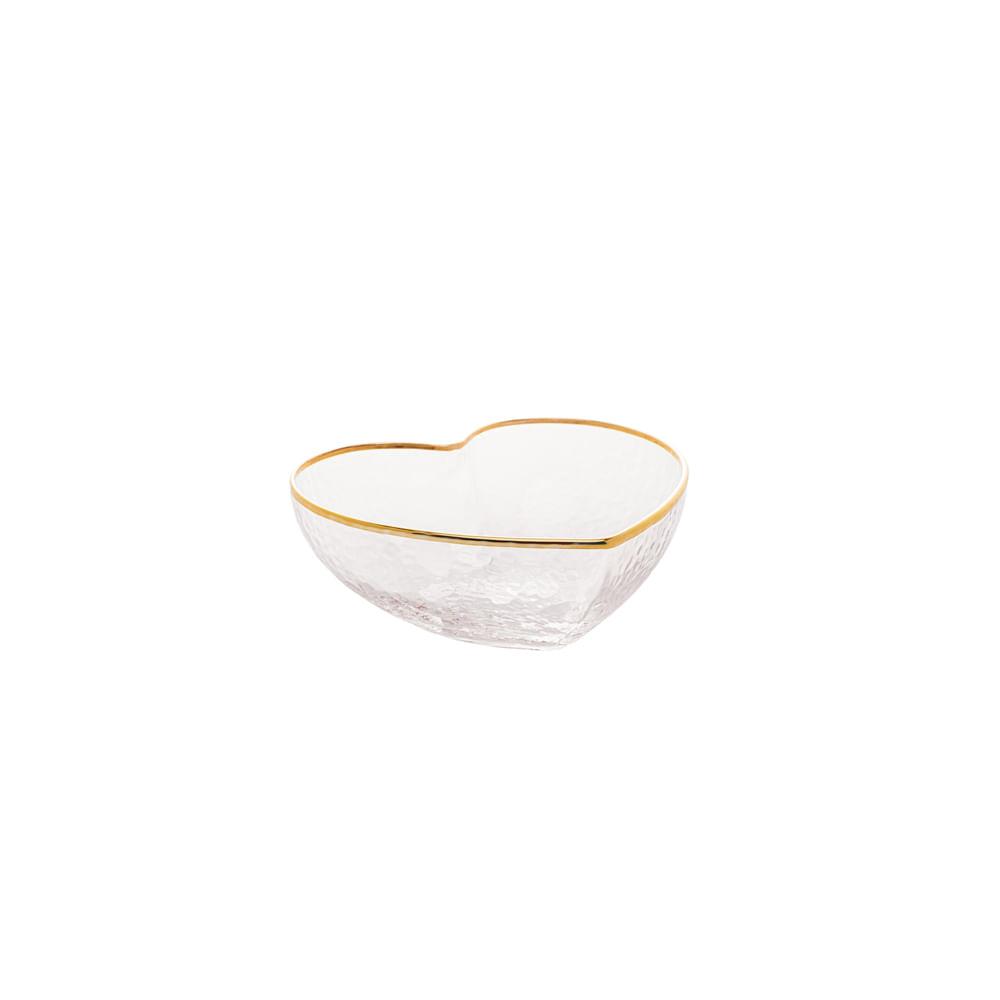 bowl-coracao-de-vidro