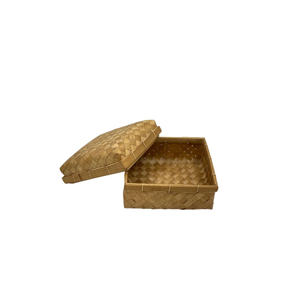 cesto-com-tampa-bambu