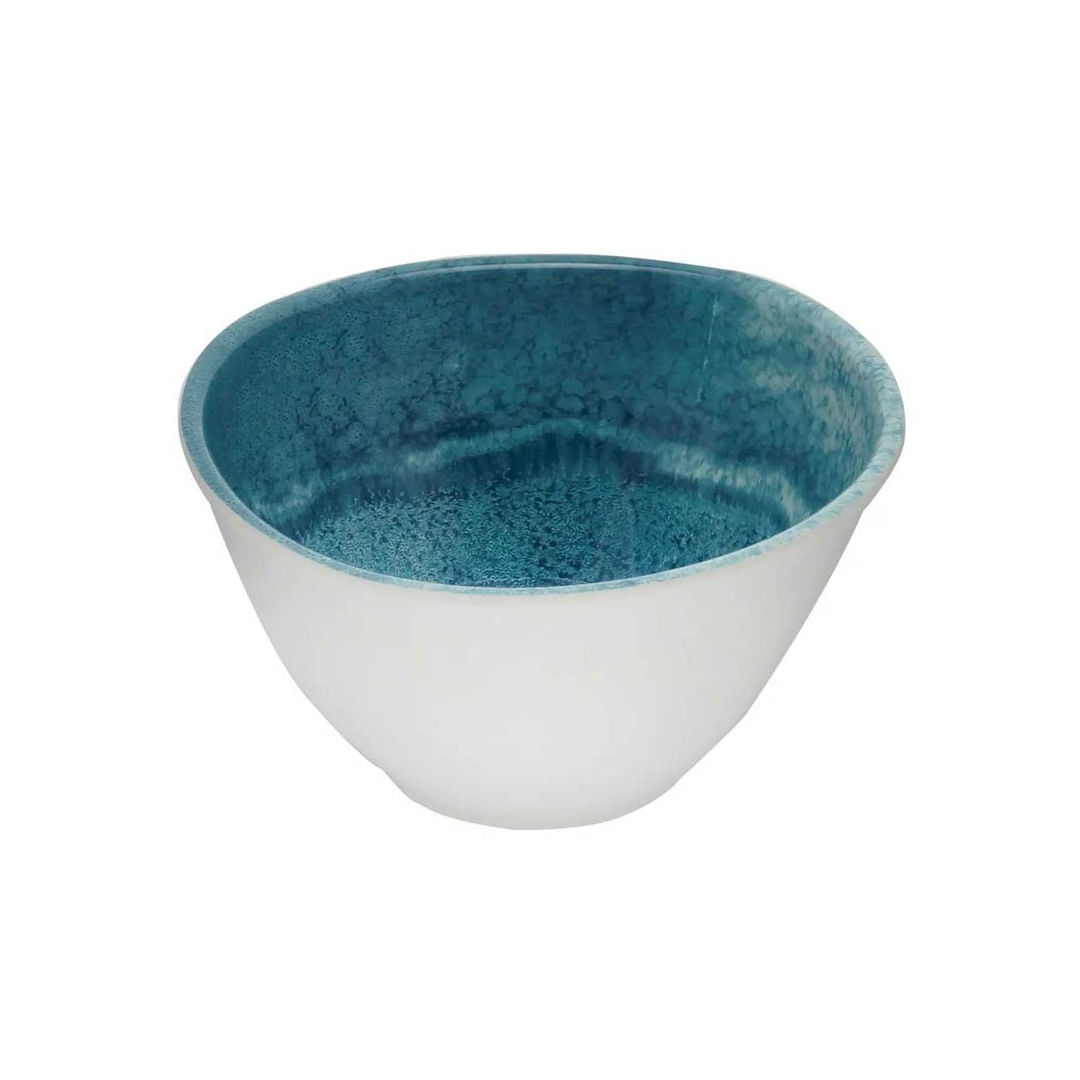 bowl-aqua-azul
