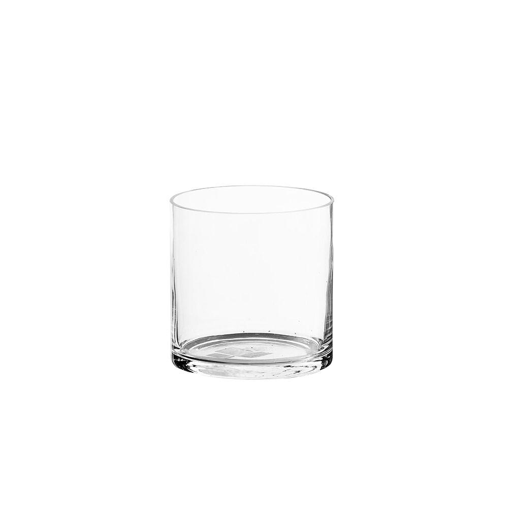 vaso-cilindrico