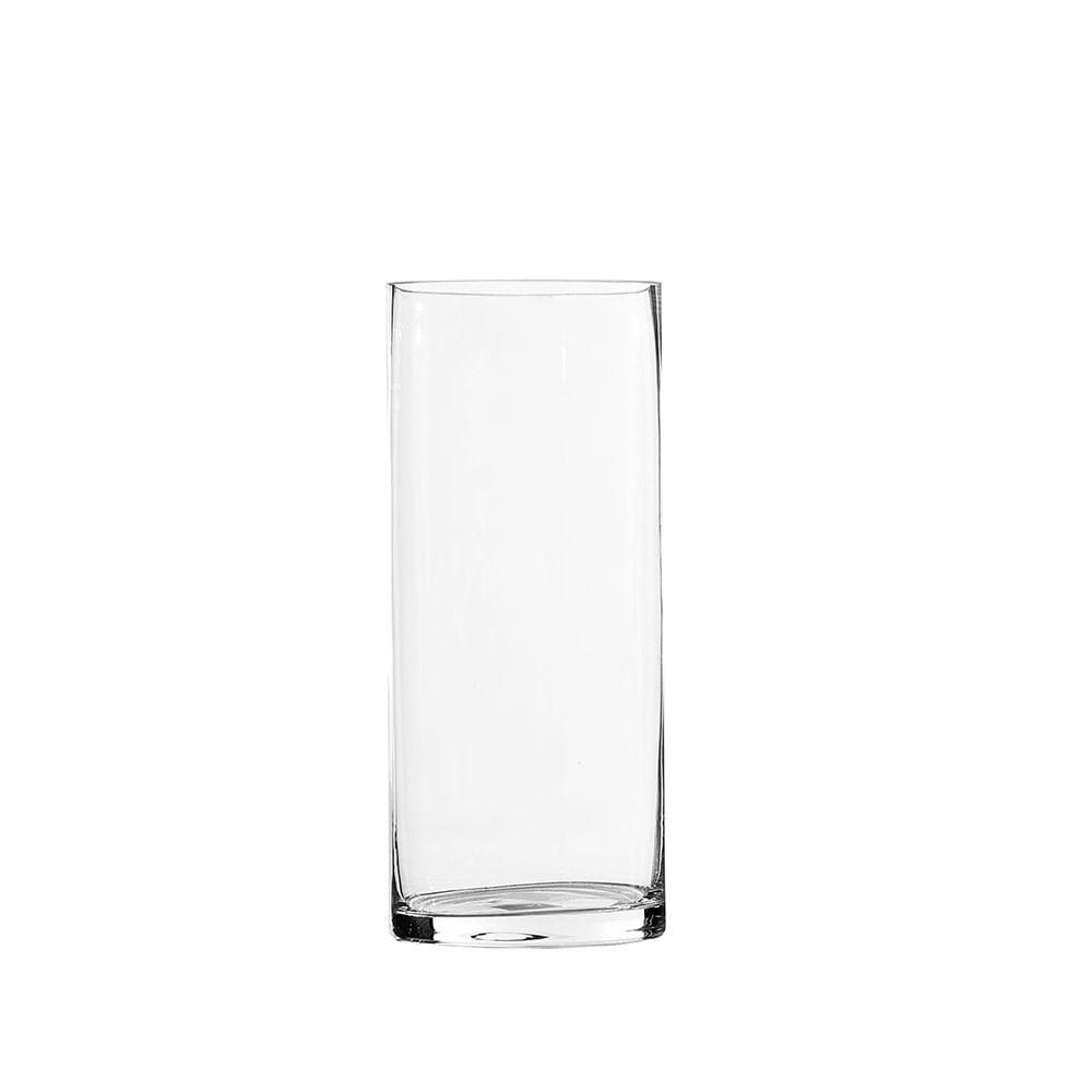 vaso-cilindrico-M