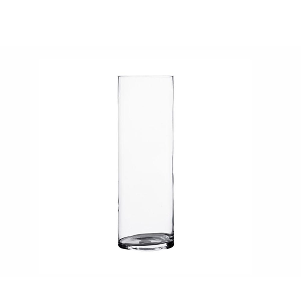 vaso-cilindrico-G