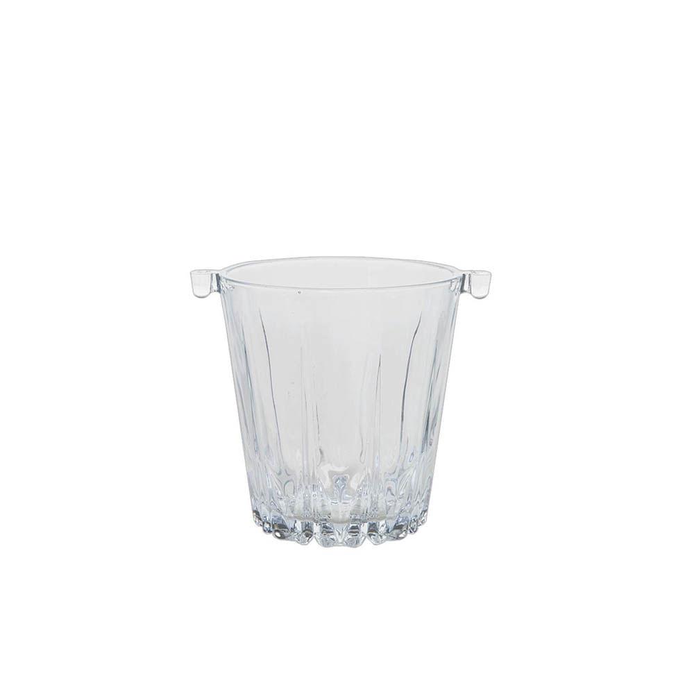 balde-gelo-de-cristal