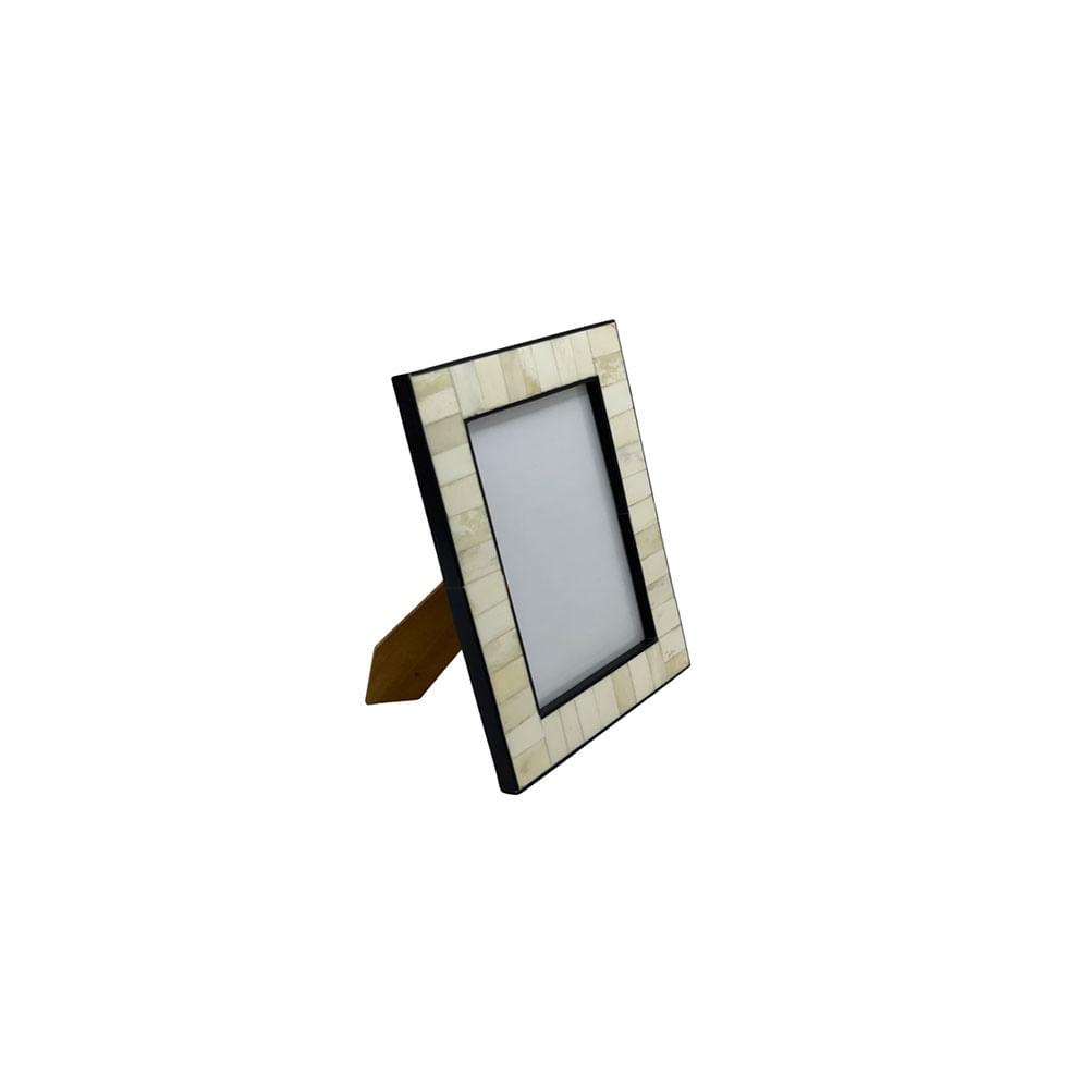 porta-retrato-osso-18x3