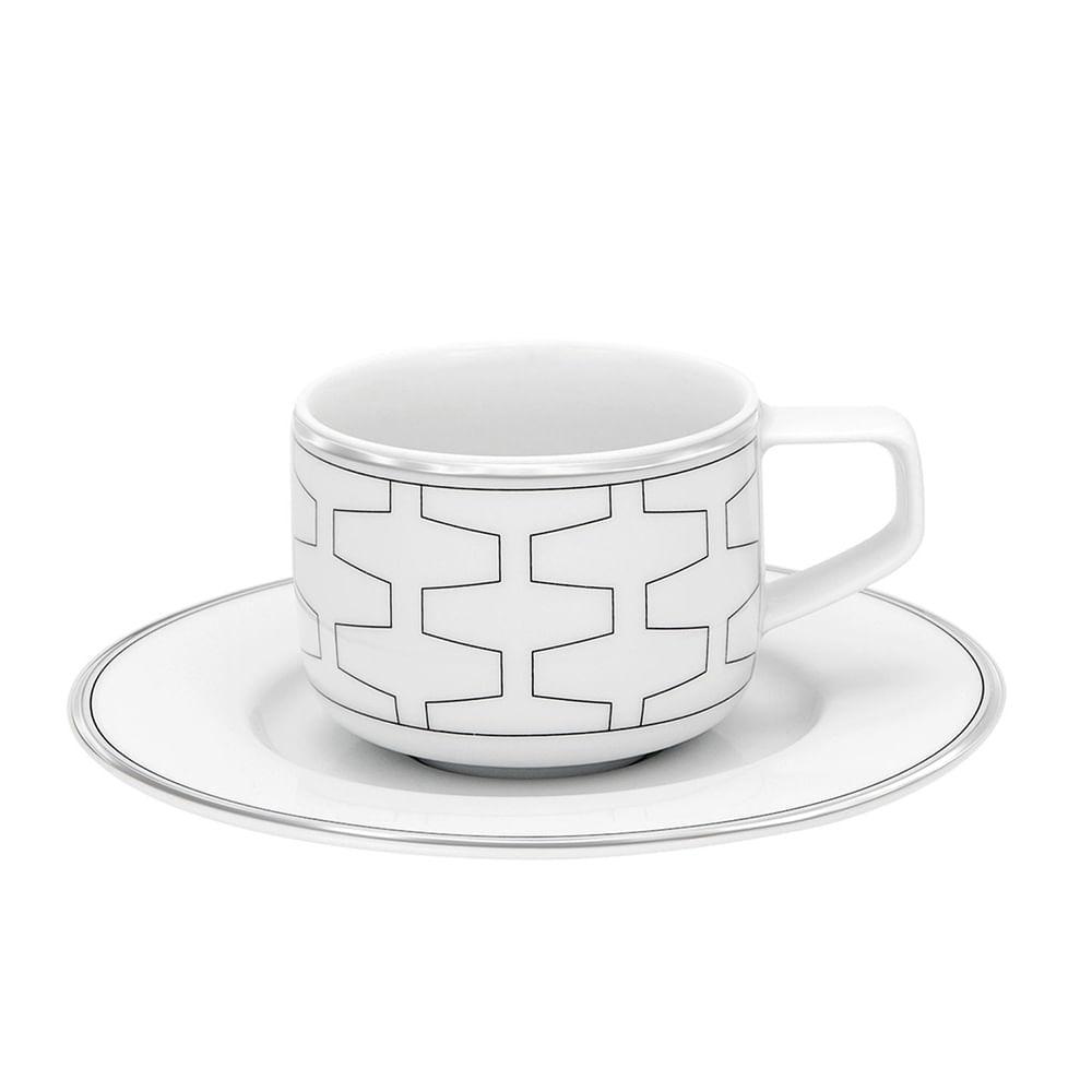 Xicara-Cafe-Trasso-