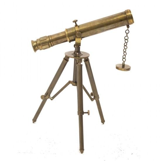 telescopio-tripe-metal