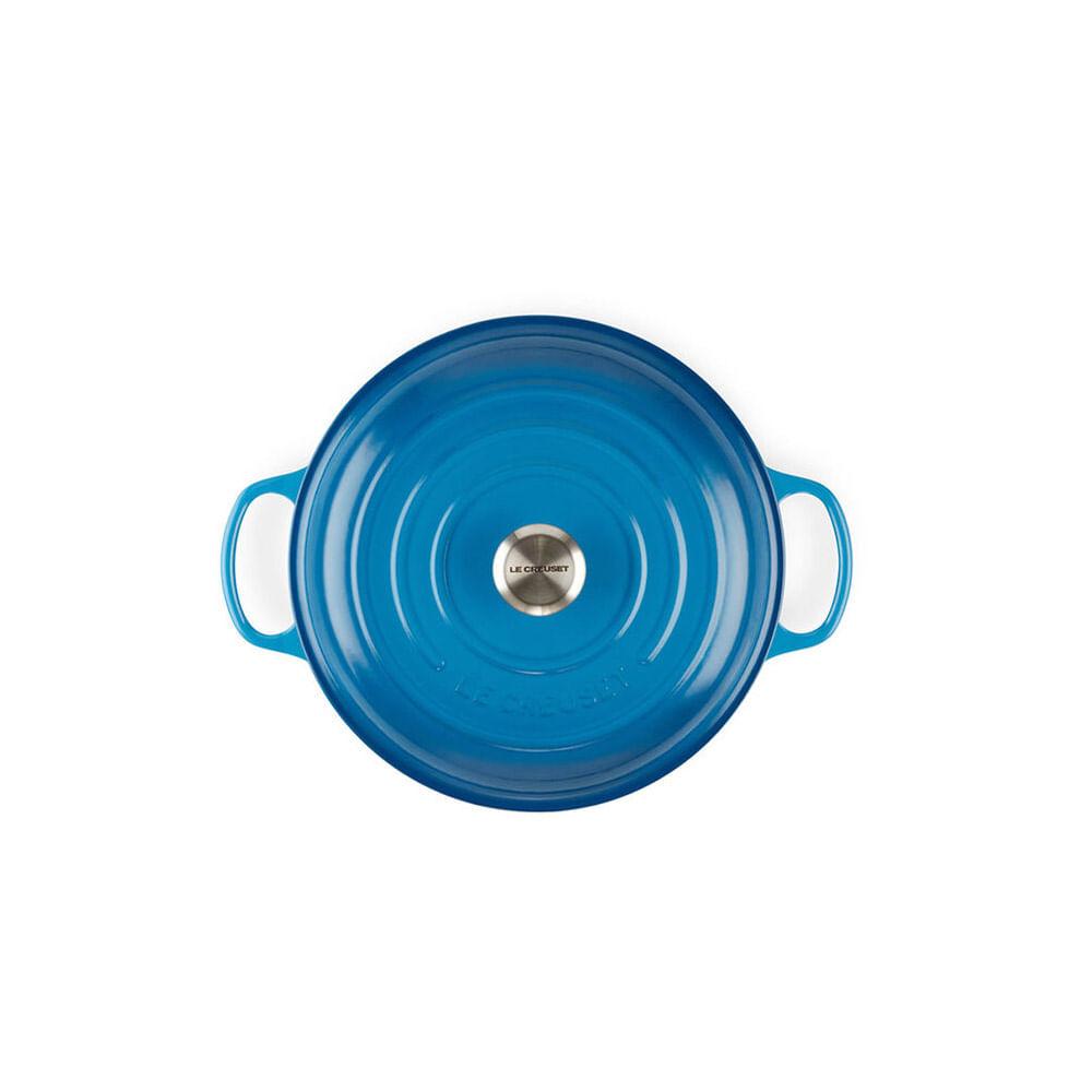 cacarola-azul-marseille