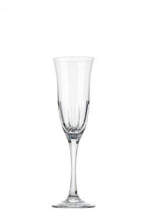 taca-champanhe-mozart