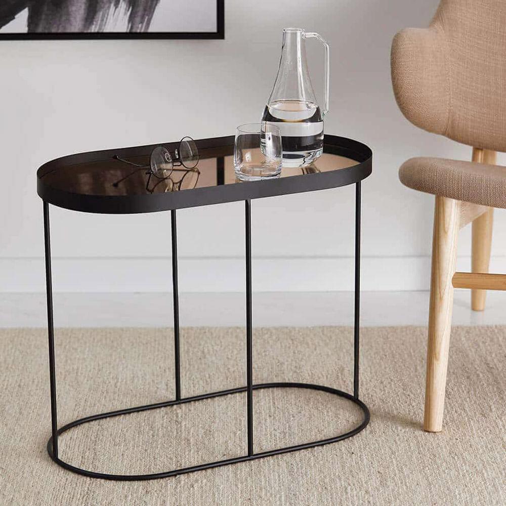 mesa-lateral-metal