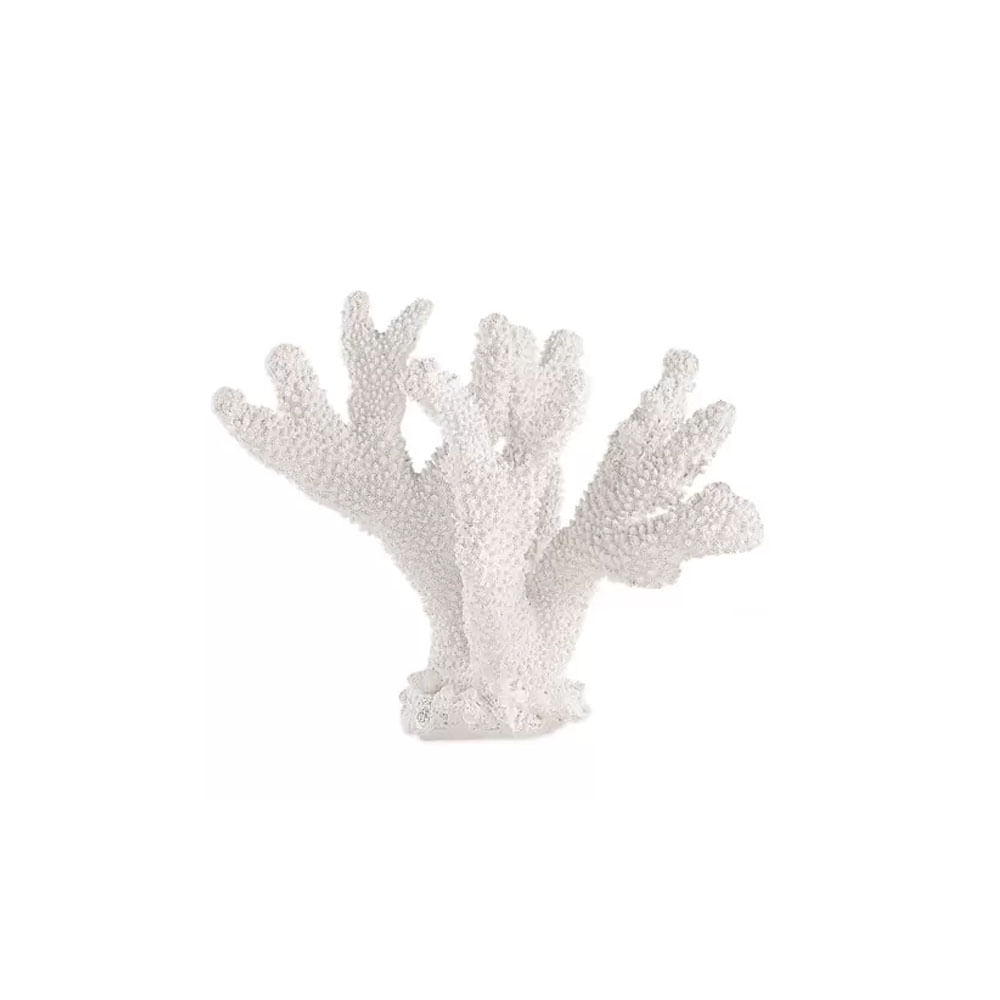 escultura-coral-I