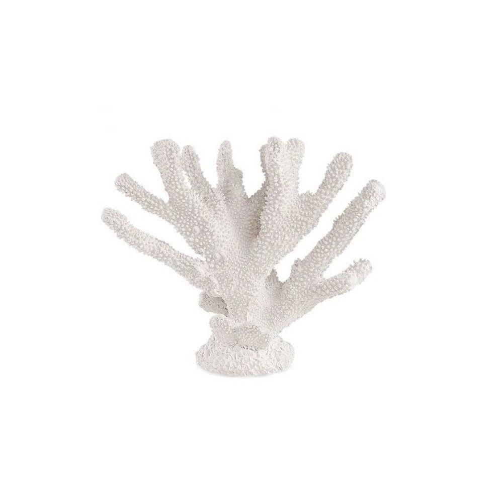 escultura-coral-II