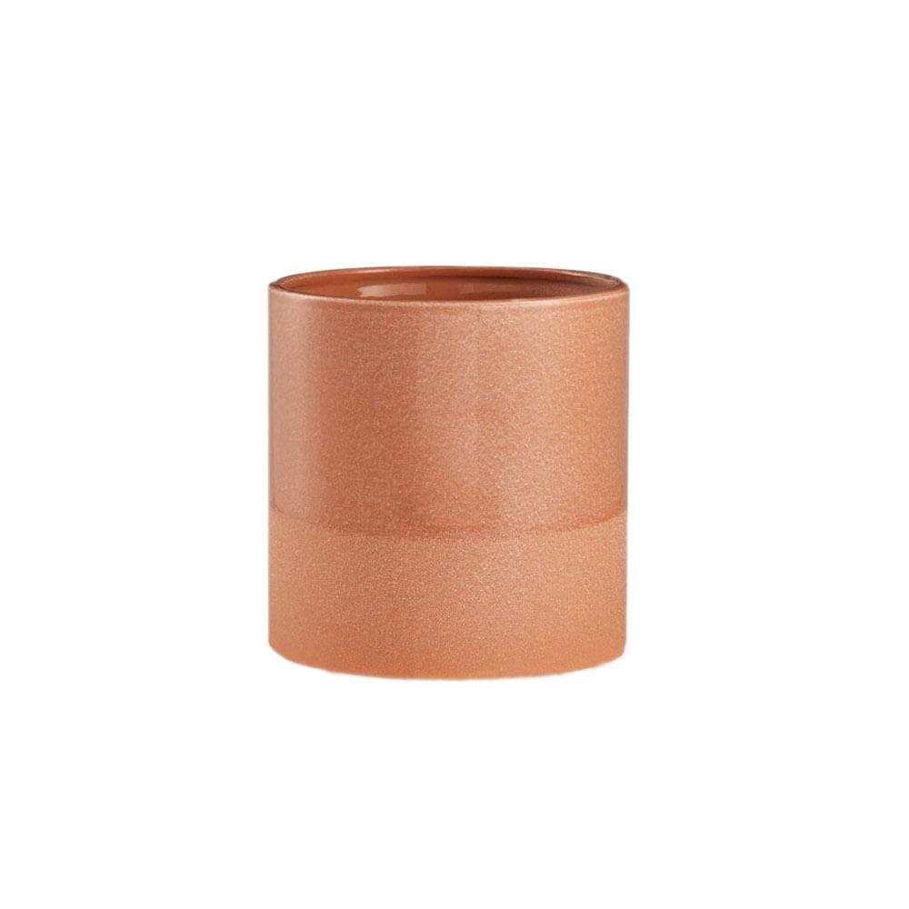 cachepot-cobre