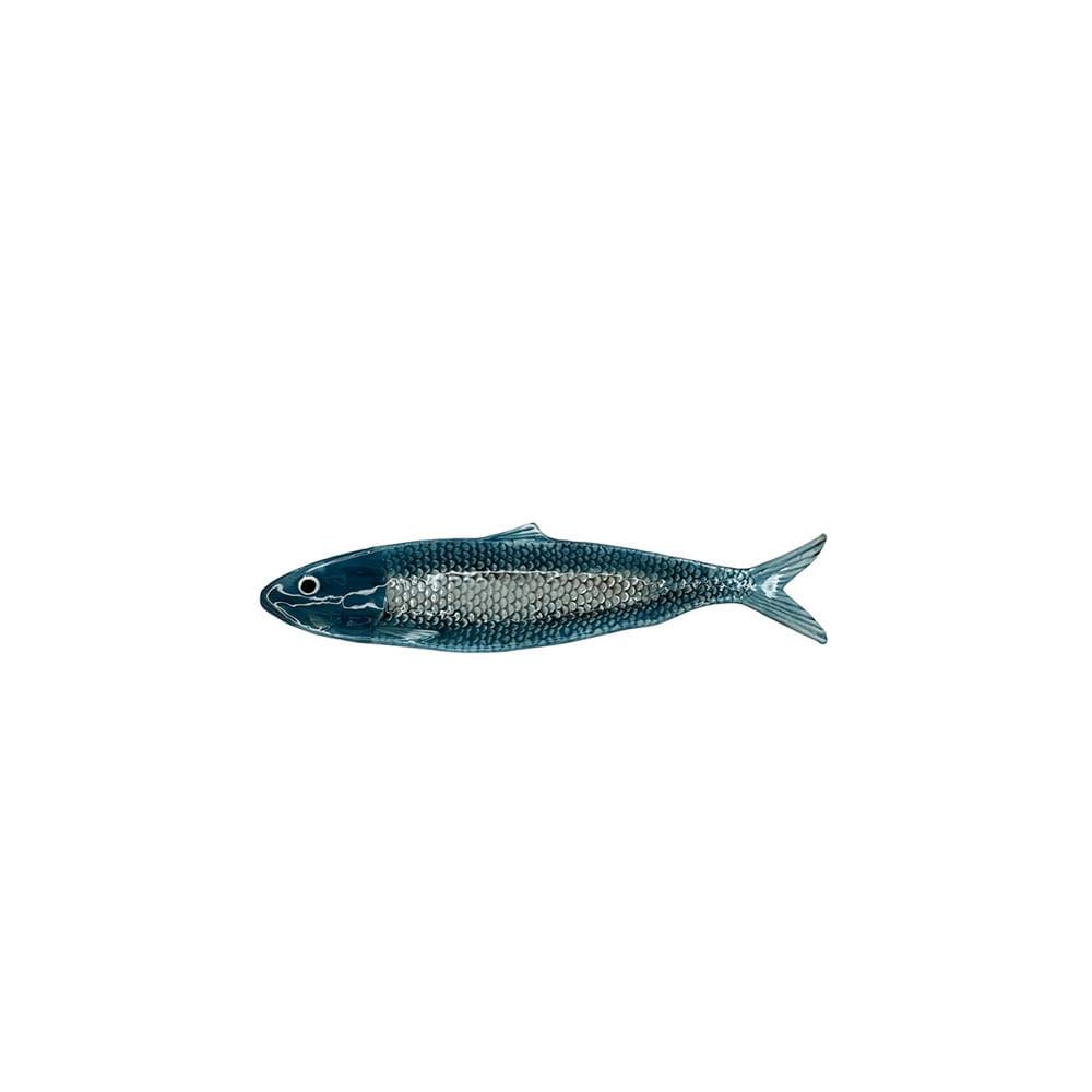prato-sardinha-azul