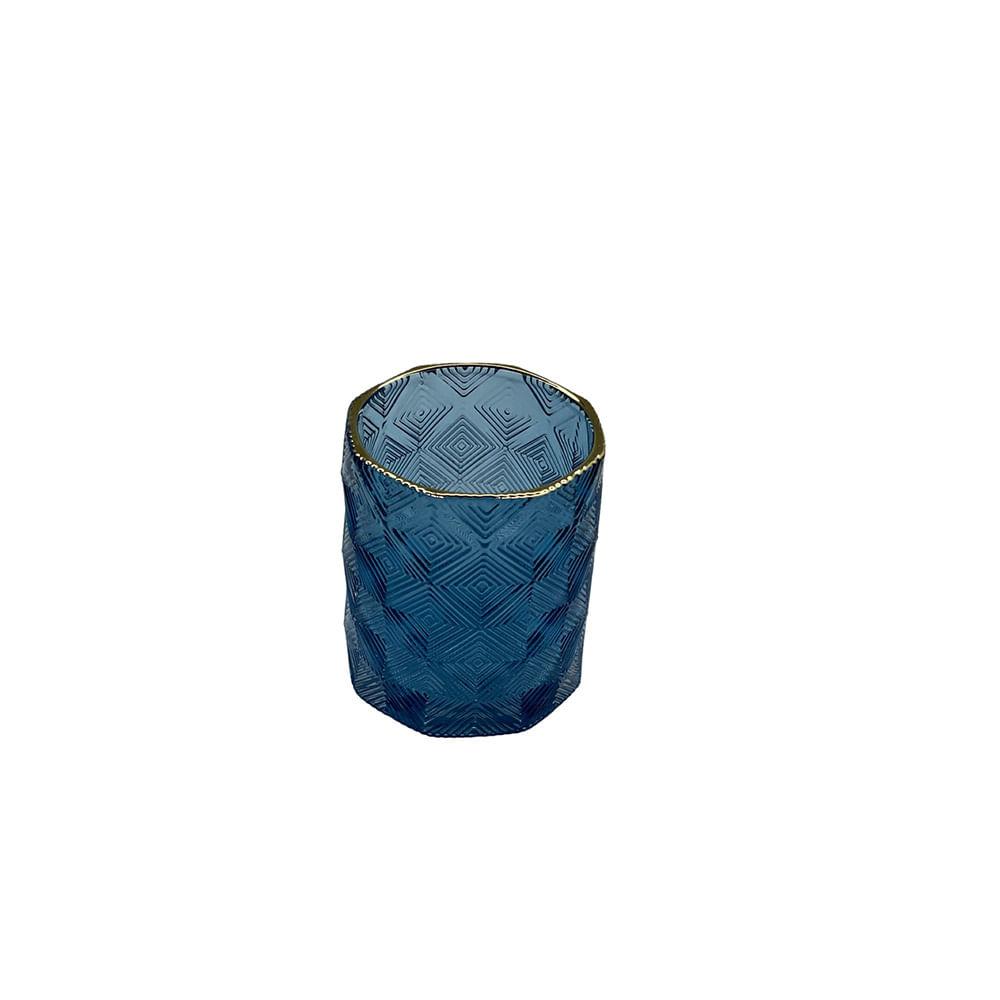 castical-azul-lapidado