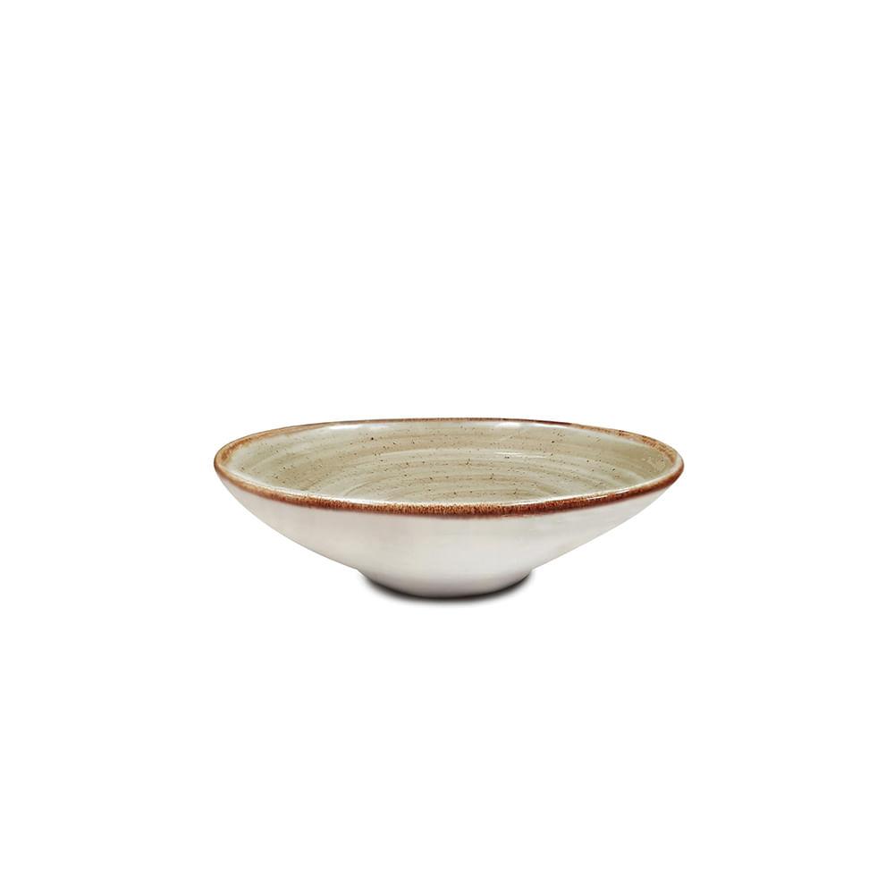 bowl-cinza-porcelana
