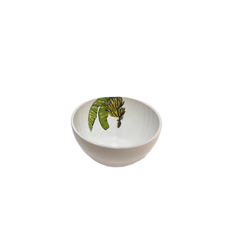 bowl-bananeira